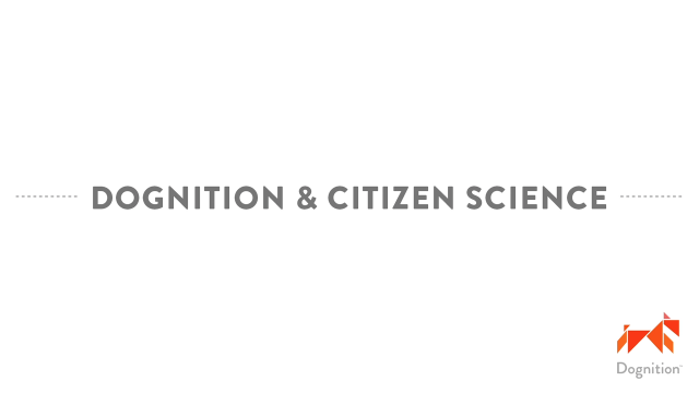 Dognition_citizen_science
