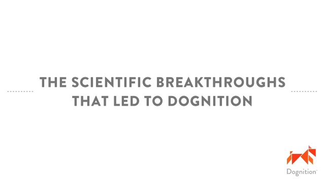 Dognition_scientific_breakthroughs