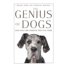 Genius-of-dogs-bookcover-icon