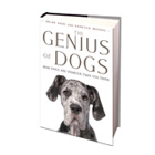 Genius-of-dogs-bookcover-icon-two