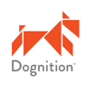 Dognition-badge